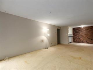 Apartment for sale in Lower Lonsdale, North Vancouver, North Vancouver, 210 175 E 5th Street, 262452217 | Realtylink.org