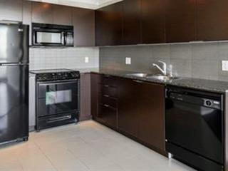Apartment for sale in Whalley, Surrey, North Surrey, 3001 13618 100 Avenue, 262452066 | Realtylink.org