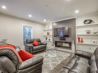 Townhouse for sale in East Newton, Surrey, Surrey, 22 7247 140 Street, 262452162 | Realtylink.org