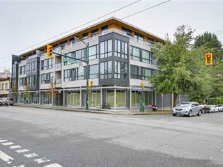 Apartment for sale in Kerrisdale, Vancouver, Vancouver West, 311 5325 West Boulevard, 262452362 | Realtylink.org