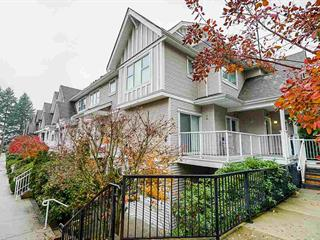 Townhouse for sale in Coquitlam West, Coquitlam, Coquitlam, 53 730 Farrow Street, 262451920 | Realtylink.org
