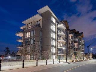Apartment for sale in Lynn Valley, North Vancouver, North Vancouver, 310 2738 Library Lane, 262451746 | Realtylink.org