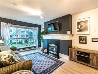 Apartment for sale in Riverdale RI, Richmond, Richmond, 219 5900 Dover Crescent, 262451400 | Realtylink.org