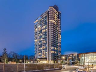 Apartment for sale in Lynnmour, North Vancouver, North Vancouver, 2106 680 Seylynn Crescent, 262451354 | Realtylink.org