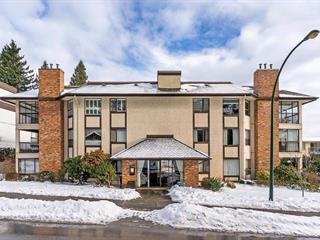 Apartment for sale in White Rock, South Surrey White Rock, 307 1480 Vidal Street, 262451405 | Realtylink.org