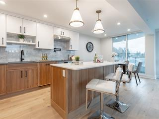 Apartment for sale in Abbotsford West, Abbotsford, Abbotsford, 504 32330 South Fraser Way, 262450184   Realtylink.org