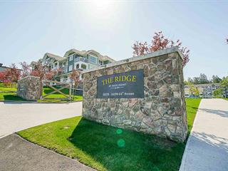 Apartment for sale in Cloverdale BC, Surrey, Cloverdale, 412 16380 64 Avenue, 262449706 | Realtylink.org