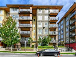 Apartment for sale in University VW, Vancouver, Vancouver West, Ph7 3462 Ross Drive, 262449690   Realtylink.org