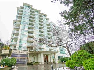 Apartment for sale in South Marine, Vancouver, Vancouver East, 201 2763 Chandlery Place, 262449842 | Realtylink.org