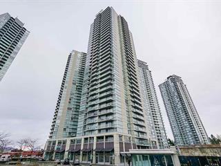 Apartment for sale in Whalley, Surrey, North Surrey, 3608 9981 Whalley Boulevard, 262449756 | Realtylink.org