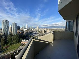 Apartment for sale in Metrotown, Burnaby, Burnaby South, 2505 6540 Burlington Avenue, 262448756 | Realtylink.org