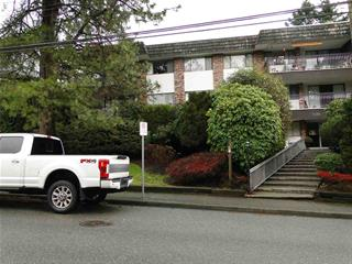 Apartment for sale in White Rock, South Surrey White Rock, 303 1330 Martin Street, 262450007 | Realtylink.org