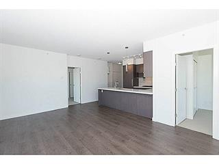 Apartment for sale in Metrotown, Burnaby, Burnaby South, 2108 6588 Nelson Avenue, 262449945   Realtylink.org