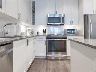 Apartment for sale in Cloverdale BC, Surrey, Cloverdale, 305 16398 64 Avenue, 262450099 | Realtylink.org