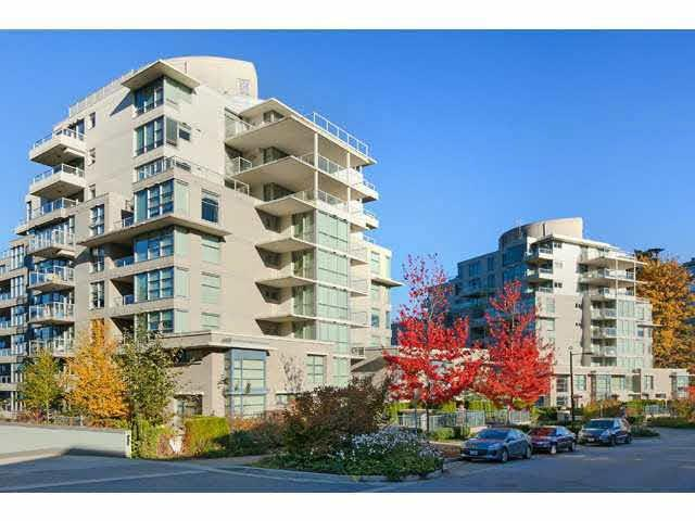 Apartment for sale in Simon Fraser Univer., Burnaby, Burnaby North, 308 9232 University Crescent, 262450054 | Realtylink.org