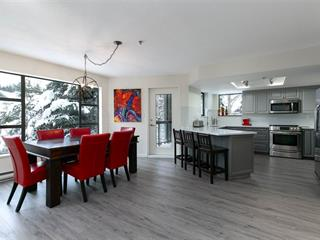 Apartment for sale in Blueberry Hill, Whistler, Whistler, 223 3309 Ptarmigan Place, 262450965 | Realtylink.org