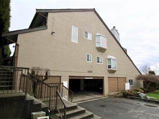 Townhouse for sale in East Central, Maple Ridge, Maple Ridge, 306 11724 225 Street, 262450920 | Realtylink.org