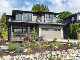 House for sale in Dundarave, West Vancouver, West Vancouver, 2271 Fulton Avenue, 262456699 | Realtylink.org