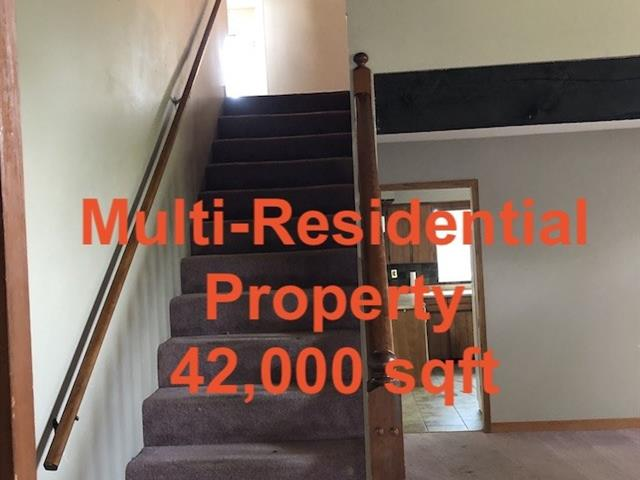 House for sale in Mission BC, Mission, Mission, 8451 Judith Street, 262456673 | Realtylink.org