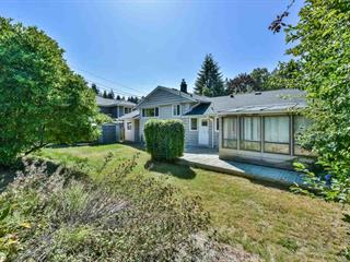 House for sale in Forest Hills NV, North Vancouver, North Vancouver, 4408 Lions Avenue, 262457726 | Realtylink.org