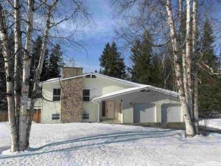 House for sale in Quesnel - Town, Quesnel, Quesnel, 149 S Enemark Road, 262457717 | Realtylink.org
