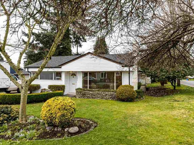 House for sale in Norgate, North Vancouver, North Vancouver, 1303 Oakwood Crescent, 262457667 | Realtylink.org