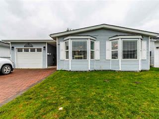 Manufactured Home for sale in Sardis East Vedder Rd, Chilliwack, Sardis, 30 45918 Knight Road, 262457792 | Realtylink.org