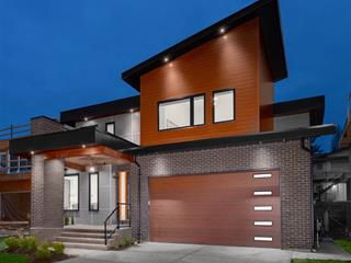 House for sale in King George Corridor, Surrey, South Surrey White Rock, 16053 8a Avenue, 262457798   Realtylink.org