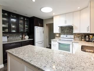 House for sale in King George Corridor, Surrey, South Surrey White Rock, 15287 21a Avenue, 262457901 | Realtylink.org