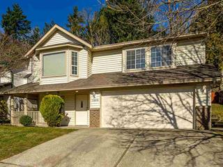 House for sale in Abbotsford West, Abbotsford, Abbotsford, 2889 Crossley Drive, 262457884 | Realtylink.org