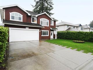 House for sale in Woodland Acres PQ, Port Coquitlam, Port Coquitlam, 2466 Friskie Avenue, 262457376 | Realtylink.org