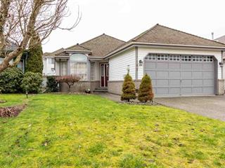 House for sale in East Central, Maple Ridge, Maple Ridge, 12169 231 Street, 262457249 | Realtylink.org