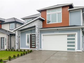 House for sale in Cottonwood MR, Maple Ridge, Maple Ridge, 11283 238 Street, 262456731 | Realtylink.org