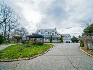House for sale in Sumas Prairie, Abbotsford, Abbotsford, 35826 South Parallel Road, 262456184 | Realtylink.org