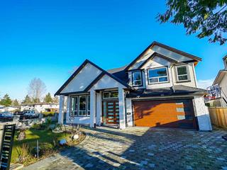 House for sale in Queen Mary Park Surrey, Surrey, Surrey, 9138 Prince Charles Boulevard, 262456887 | Realtylink.org