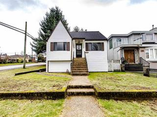 House for sale in Renfrew Heights, Vancouver, Vancouver East, 2796 E 16th Avenue, 262457312 | Realtylink.org