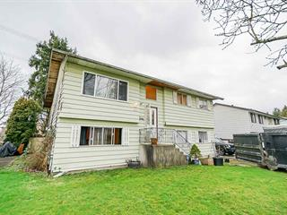 House for sale in Clayton, Surrey, Cloverdale, 6177 Sundance Drive, 262457970 | Realtylink.org