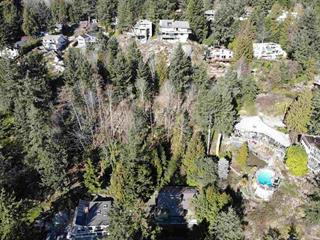 Other Property for sale in Eagle Harbour, Vancouver, West Vancouver, 5799 Marine Drive, 262458632 | Realtylink.org