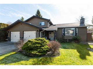 House for sale in Langley City, Langley, Langley, 4928 198b Street, 262458616   Realtylink.org