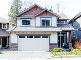 House for sale in Silver Valley, Maple Ridge, Maple Ridge, 15 23810 132 Avenue, 262458601 | Realtylink.org