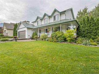 House for sale in Chilliwack River Valley, Chilliwack, Sardis, 48964 Riverbend Drive, 262458719 | Realtylink.org