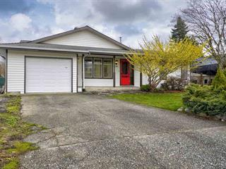 House for sale in Websters Corners, Maple Ridge, Maple Ridge, 24983 Smith Avenue, 262458485 | Realtylink.org