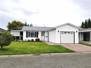 House for sale in Sardis East Vedder Rd, Chilliwack, Sardis, 33 45918 Knight Road, 262458360 | Realtylink.org