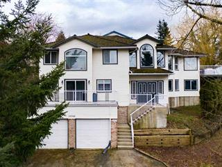 House for sale in Abbotsford East, Abbotsford, Abbotsford, 35748 Timberlane Drive, 262458388 | Realtylink.org