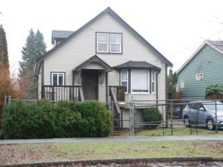 House for sale in Sapperton, New Westminster, New Westminster, 416 Fader Street, 262458160 | Realtylink.org