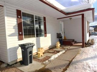 House for sale in Telkwa, Smithers And Area, 1660 Telegraph Street, 262457949 | Realtylink.org