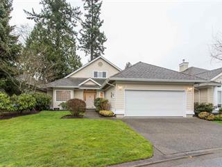 Townhouse for sale in Sunnyside Park Surrey, Surrey, South Surrey White Rock, 7 1881 144 Street, 262457962 | Realtylink.org