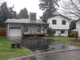House for sale in Langley City, Langley, Langley, 4851 206 Street, 262457902 | Realtylink.org