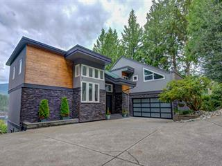 House for sale in Belcarra, Port Moody, 3805 Bedwell Bay Road, 262457914 | Realtylink.org