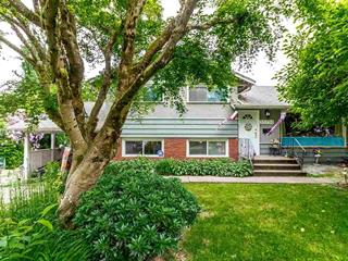 House for sale in Central Abbotsford, Abbotsford, Abbotsford, 33794 Mayfair Avenue, 262458254 | Realtylink.org